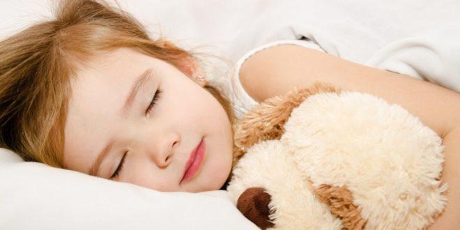 Ύπνος:-Ένα-ατελείωτο-πεδίο-μάχης.-5-τρόποι-για-να-κοιμάται-το-παιδί-σου-πιο-γρήγορα
