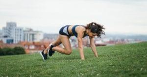Διαλειμματική-αερόβια-άσκηση-υψηλής-έντασης-σε-μόλις-15 λεπτά