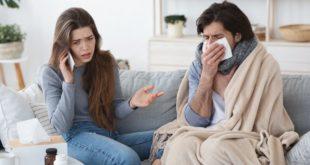 8-Τρόποι-να-προστατέψεις-τον-εαυτό-σου-όταν-κάποιος-στο-σπίτι-σου-έχει-κορωνοϊό
