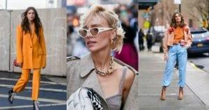 Τα-trends-που-δημιούργησε-η-εβδομάδα-μόδας-AW / 20