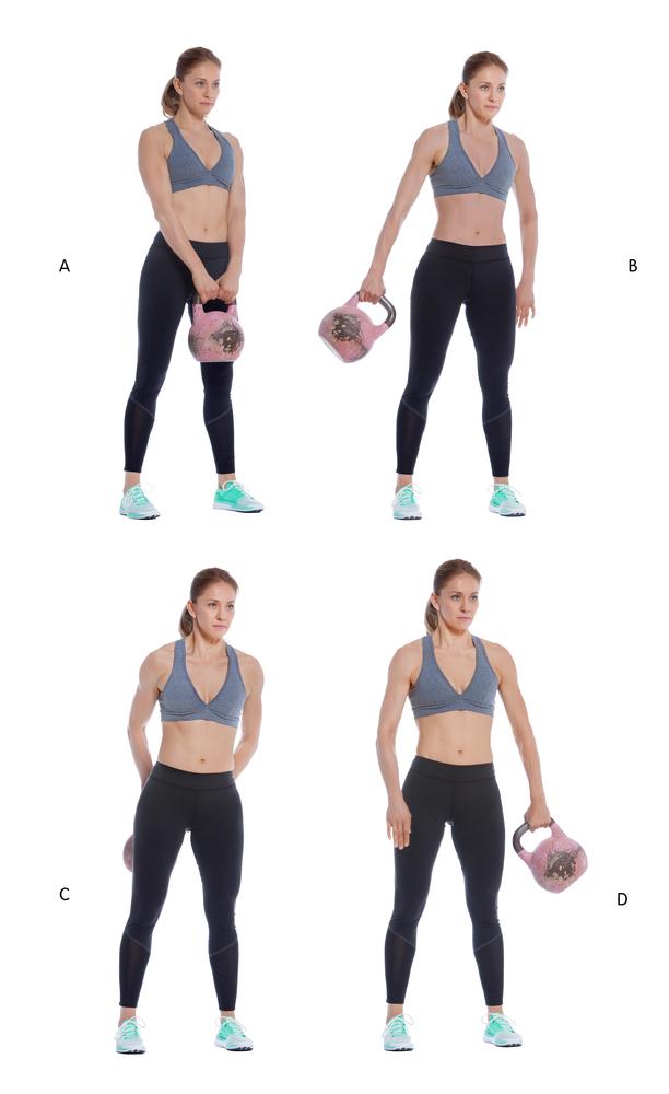 κυκλική-άσκηση-με-βαράκια