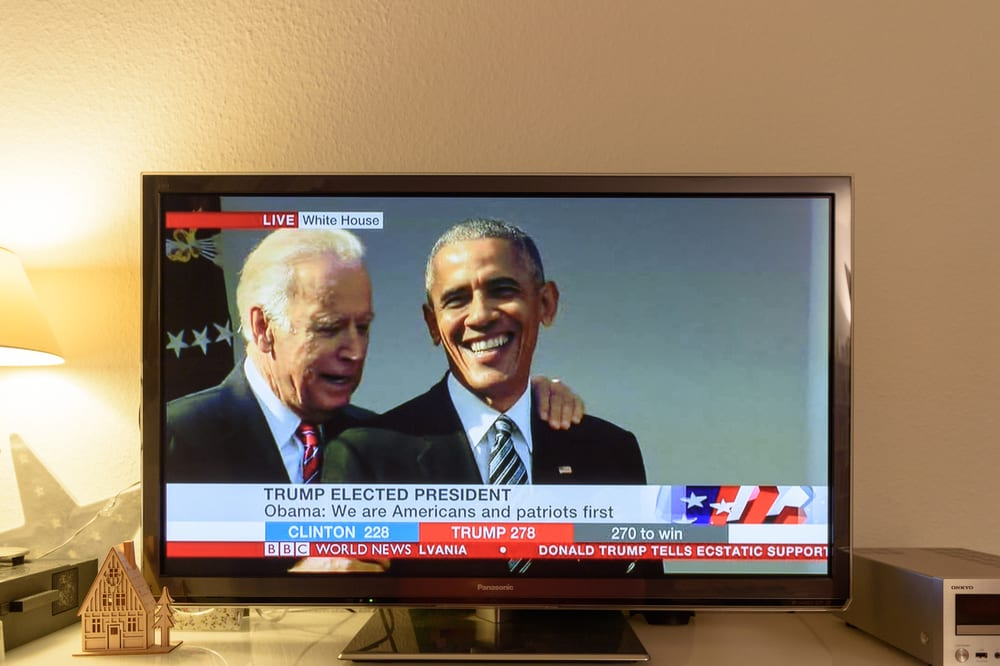 Τζο-Μπάιντεν:-Γνωρίστε-τον-νέο-πρόεδρο-των-ΗΠΑ