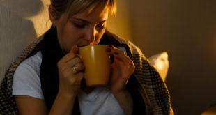 Πως-ο-κορωνοϊός,-(COVID-19)-μπορεί-να-επηρεάσει-την-εποχιακή-κατάθλιψη;-(SAD)