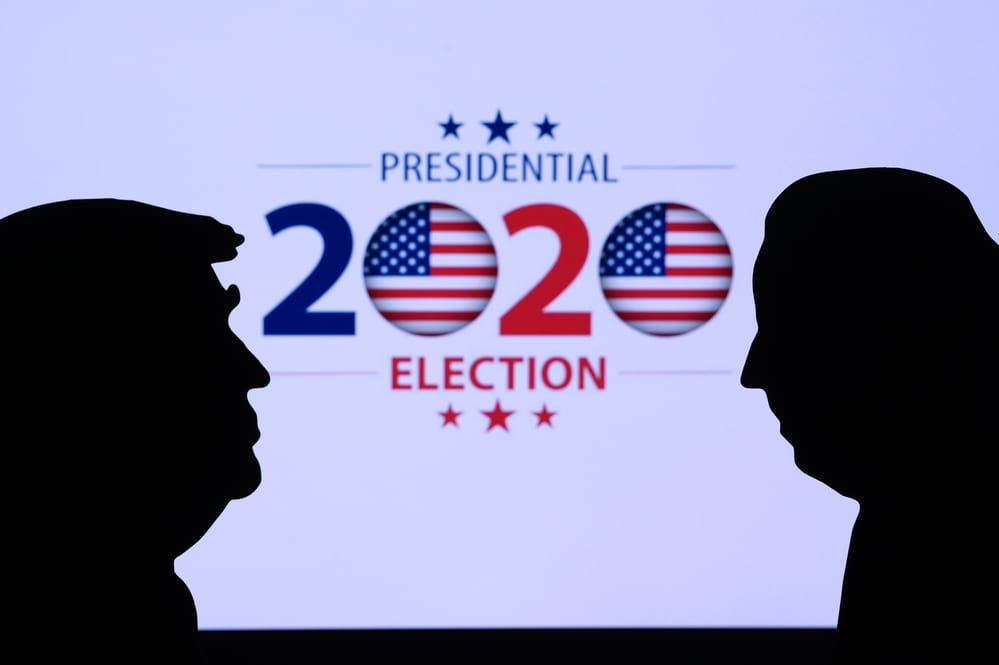 Joe-Biden:-Γνωρίστε-τον-πιθανό-πρόεδρο-των-ΗΠΑ