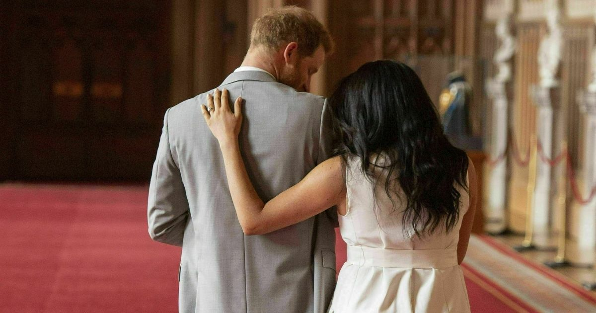 Η-συγκλονιστική-αποκάλυψη-της-Μέγκαν-Μάρκλ-και-του-Πρίγκιπα-Χάρι,-για-την-αποβολή-στη-2η-της-εγκυμοσύνη
