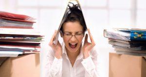 Πως-να-διαχειριστείς-το-άγχος-της-δουλειάς-χωρίς-να-σε-επηρεάσει-ψυχολογικά;