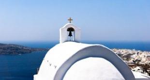 Η-Pfizer-Hellas-σταθερά-στο-πλευρό-της-Ομάδας-Αιγαίου