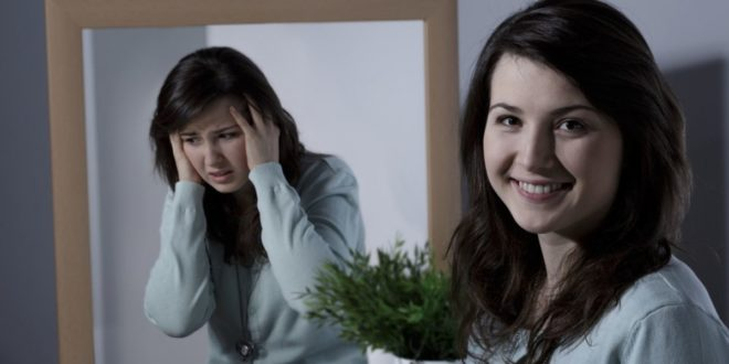 Διπολική-Διαταραχή-Προσωπικότητας-και-Ναρκισσισμός.-Αιτίες-Συμπτώματα-και-Θεραπεία
