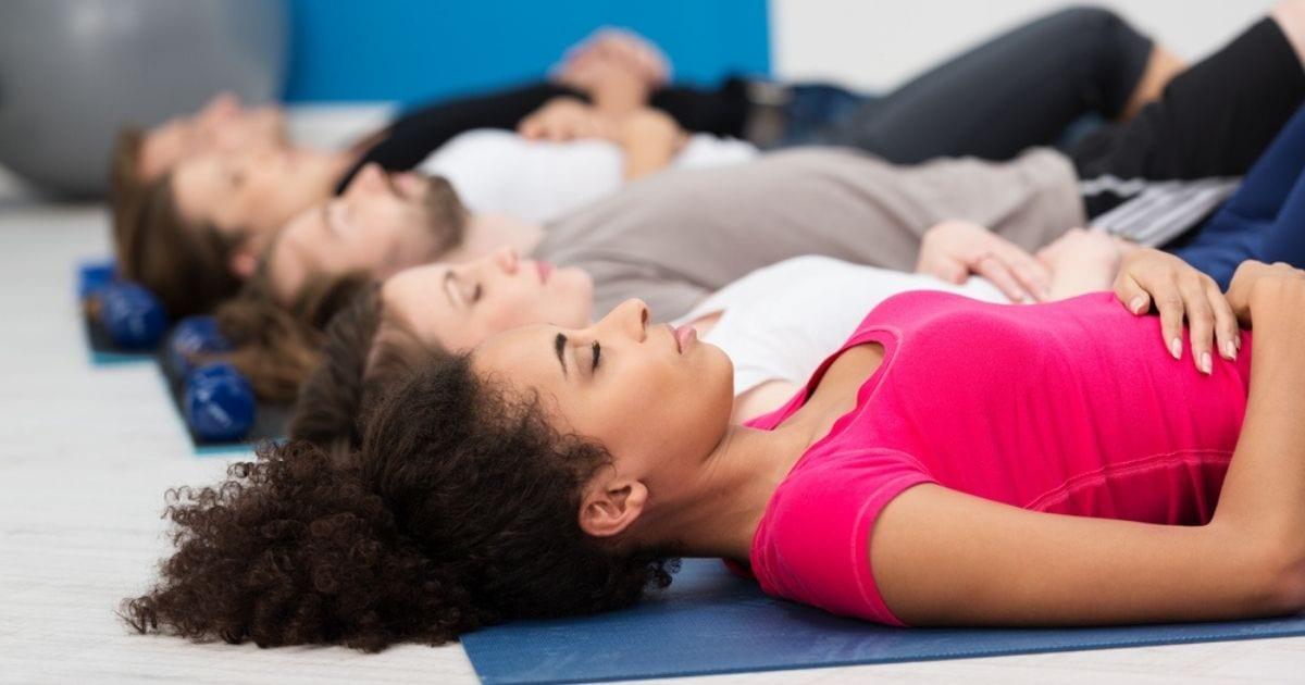 3-ασκήσεις-αναπνοών-που-θα-σας-βοηθήσουν-να-ξεφύγετε-από-το-άγχος