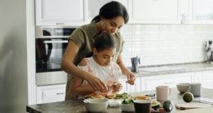Τι-να-κάνουμε-όταν-το-παιδί-μας-αρνείται-να-φάει-το-φαγητό-του;