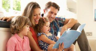 5-συνήθειες-που-κάθε-γονιός-πρέπει-να-διδάξει-στο-παιδί-του