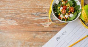 Να-συνεχίσω-την-διατροφή-που-είχα-υιοθετήσει;-ή-να-σταματήσω-να-τρώω-εντελώς-έτσι-ώστε-να-χάσω-κιλά;
