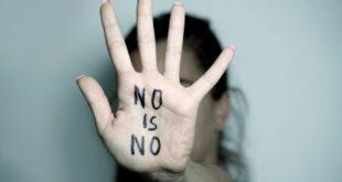 25/11-Παγκόσμια-Ημέρα-για-την-Εξάλειψη-της-Βίας-κατά-των-Γυναικών