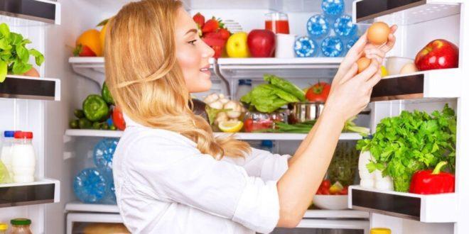 Οι-απαγορευμένες-τροφές-το-βράδυ-αν-θες-να-χάσεις-έστω-και-2-κιλά