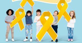 Παιδική-λευχαιμία:-ποια-είναι-τα-7-πιο-σύνηθες-συμπτώματα;