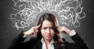 Ποιες-είναι-οι-επιπτώσεις-των-αρνητικών-σκέψεων-στην-υγεία-μας;