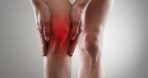Οστεοαρθρίτιδα:-Αιτίες,-συμπτώματα-και-θεραπεία
