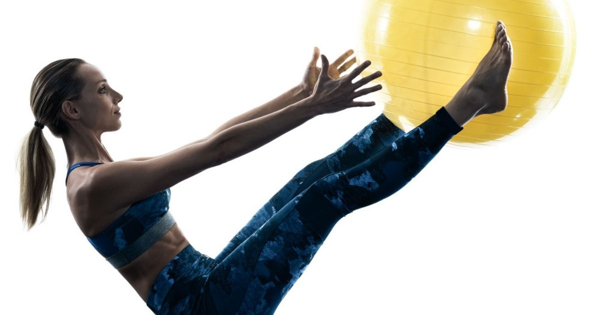 Νιώθεις-έντονο-στρες-και-κόπωση-λόγω-της-καραντίνας;-Γνώρισε-τη-μέθοδο-Pilates-και-θα-αλλάξει-η-ψυχολογία-σου!