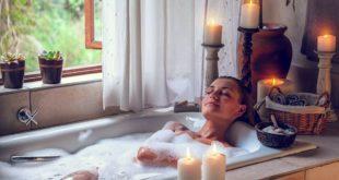 5-Χρήσιμες-συμβουλές-χαλάρωσης-για-να-αποβάλεις-το-άγχος-κατά-την-διάρκεια-του-εγκλεισμού