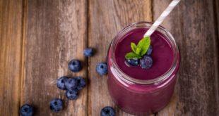 Απολαυστικό-smoothie-με-μειωμένους-υδατάνθρακες-και-καλά-λιπαρά
