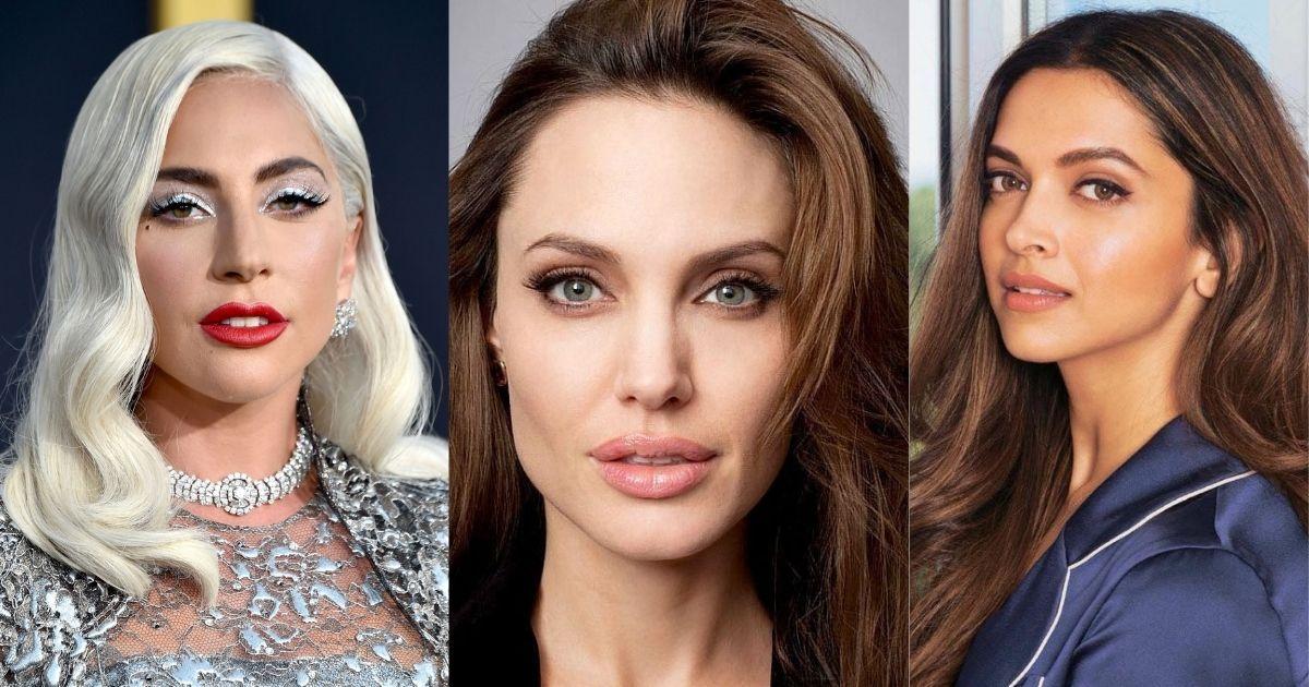 3-αγαπημένες-celebrities-που-πολεμάνε-καθημερινά-το-κοικωνικό-στίγμα-της-κατάθλιψης