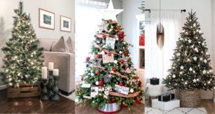 5-DIY-ιδέες-για-να-στολίσεις-κάτω-από-το-Χριστουγεννιάτικο-σου-δέντρο!!!