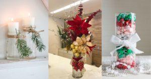 Πρωτότυπες-ιδέες-για-να-διακοσμήσεις-τα-βάζα-σου-στο-Χριστουγεννιάτικο-τραπέζι