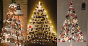 Τα-Χριστούγεννα-είναι-γεγονός!!!-Ανακάλυψε-εύκολες-και-οικονομικές-DIY-κατασκευές,-για-το-απόλυτο-Χριστουγεννιάτικο-δέντρο