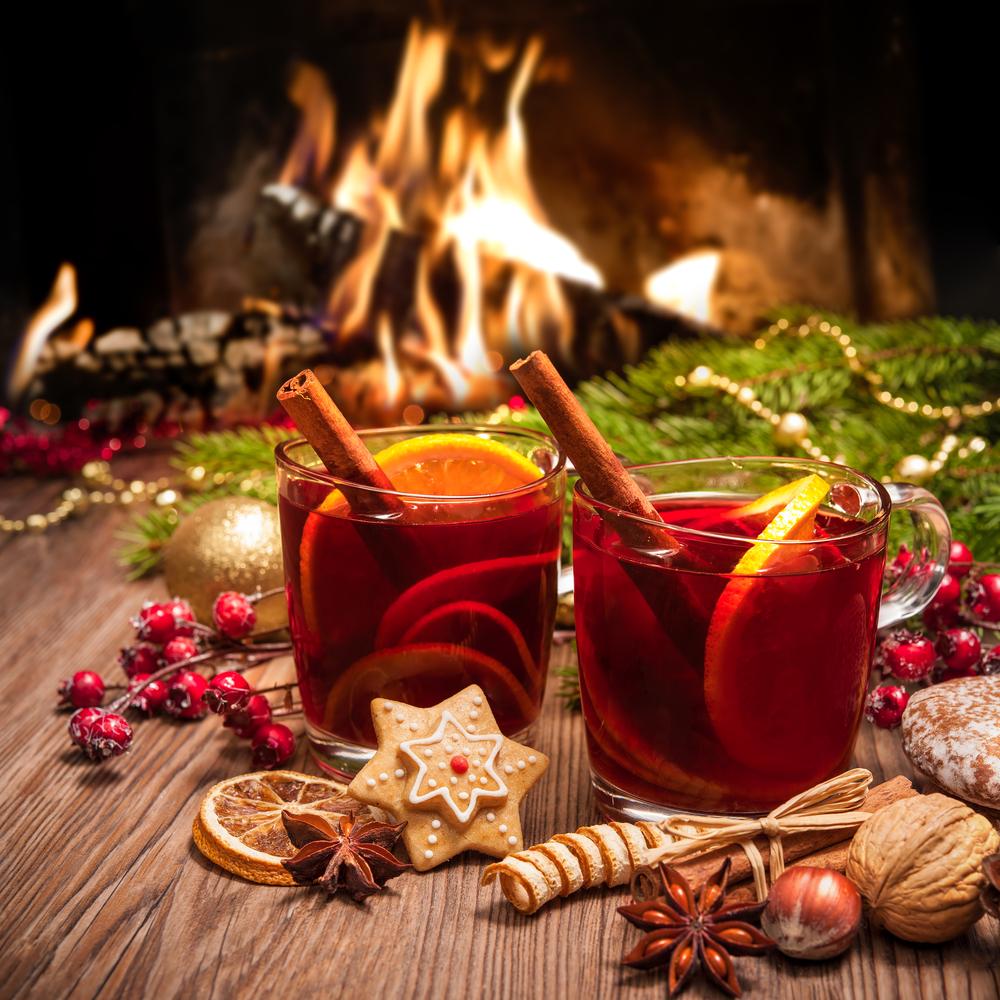 Η-απόλυτη-συνταγή-για-ζεστό-Χριστουγεννιάτικο-κρασί!!!
