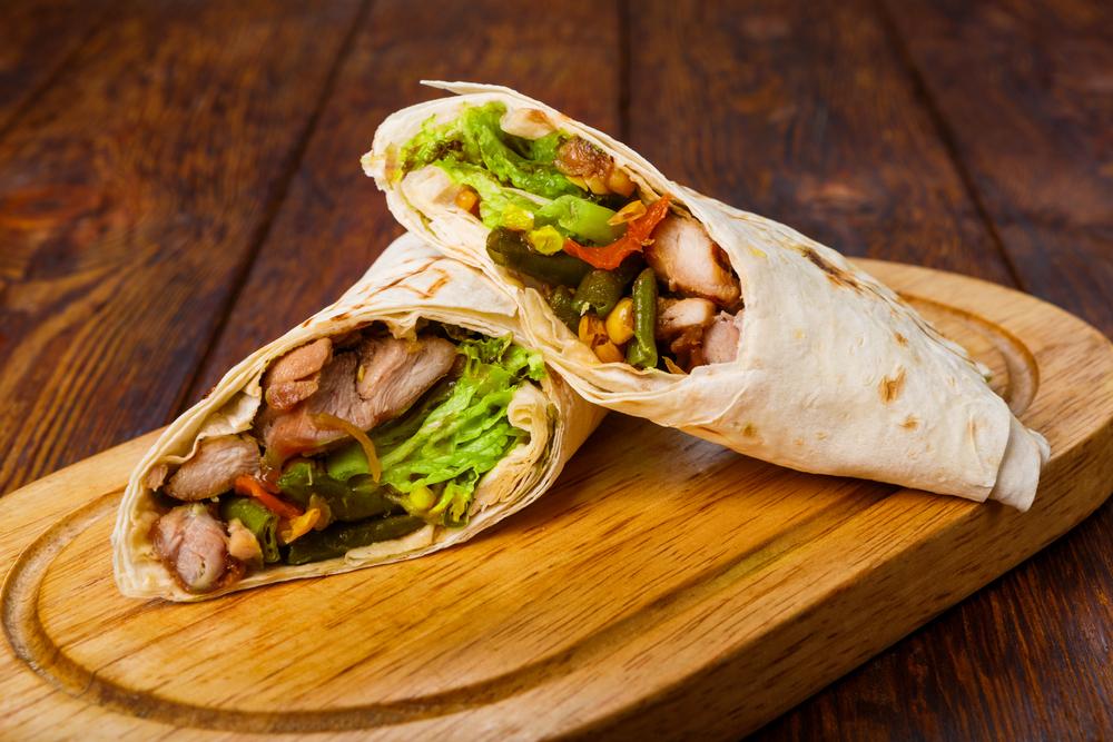 Ανακάλυψε-την-πιο-απολαυστική-συνταγή-για-Μεξικανικά-burritos