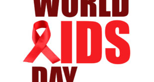 I'm-Positive-2020.-Μια-καμπάνια-ενημέρωσης-από-την-Στέγη-Ιδρύματος-Ωνάση-για-την-Παγκόσμια-Ημέρα-κατά-του-AIDS