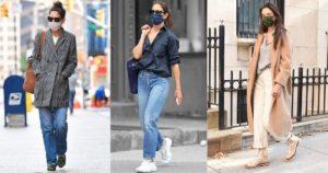 Kate-Holmes:-Νικήτρια-του-street-style-για-το-2020