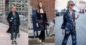 PJs:-Το-απόλυτο-outfit-των-Χριστουγέννων-όπως-μας-δίδαξε-η-Carrie-Bradshaw