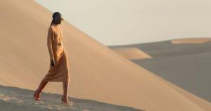 Η-μυστηριώδης-έρημος-του-Saint-Laurent-SS21