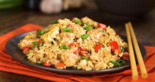 Τηγανητό-ρύζι-με-κοτόπουλο |-Το-απόλυτο-κινέζικο
