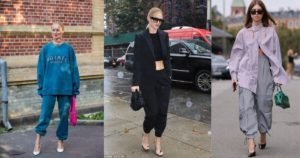 10-outfits-που-θα-αλλάξουν-την-γνώμη-σου-για-τα-joggers