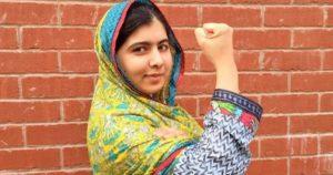 Μαλάλα-Γιουσαφζάι:-Η-απόπειρα-δολοφονίας-της-από-τους-Ταλιμπάν,-το-Νόμπελ-Ειρήνης-στα-17-της,-οι-σπουδές-της-στην-Οξφόρδη-και-η-πολιτική-σκηνή