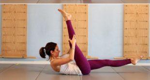 Μύρισε-Χριστούγεννα-και-η-Μέθοδος-Pilates-θα-σε-βοηθήσει-να-κάψεις-κάθε-περιτό-κιλό!!!