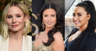3-κυρίες-της-παγκόσμιας-σκηνής-που-βοήθησαν-στην-καταπολέμηση-του-στίγματος-κατά-της-ψυχικής-ασθένειας