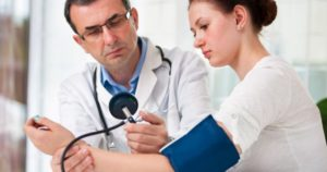 Υπέρταση:-Ποια-τα-ειδή-της,-ποιες-οι-φυσιολογικές-και-παθολογικές-τιμές-και-ποια-η-θεραπεία-της