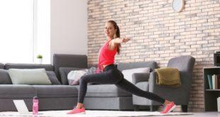 20-λεπτά-είναι-αρκετά-για-να-ανακαλύψεις-το-απόλυτο-πρόγραμμα-γυμναστικής-στο-σπίτι-χωρίς-εξοπλισμό