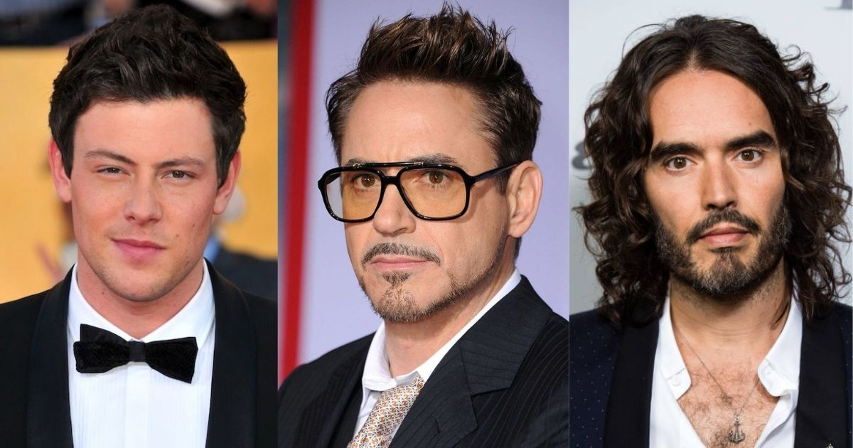 Αυτοί-είναι-οι-3-stars-της-Παγκόσμιας-σκηνής-που-έδωσαν-την-μάχη-τους-με-τα-ναρκωτικά-και-την-Ηρωίνη