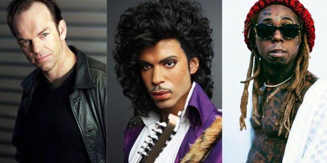 Αυτοί-είναι-οι-3-stars-της-Παγκόσμια-σκηνής,-που-πάλευαν-καθημερινά-με-την-επιληψία!!!