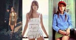 Françoise-Hardy- :Το-απόλυτο-style-icon-της-δεκαετίας-του-'60