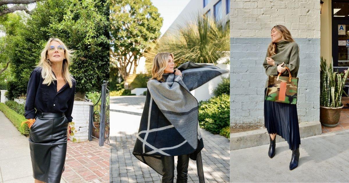 Είναι-άνω-των-50,-fashion-icons-και-αυτά-είναι-τα-7-κομμάτια-κλειδιά-της-γκαρνταρόμπας-τους