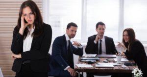 Mobbing:-Ποιες-εκφάνσεις-λαμβάνει-η-ηθική/-ψυχολογική-παρενόχληση-στον-χώρο-εργασίας;