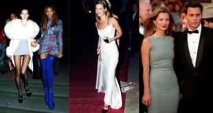 Style-File:-Η-χρυσή-δεκαετία-της-Kate-Moss