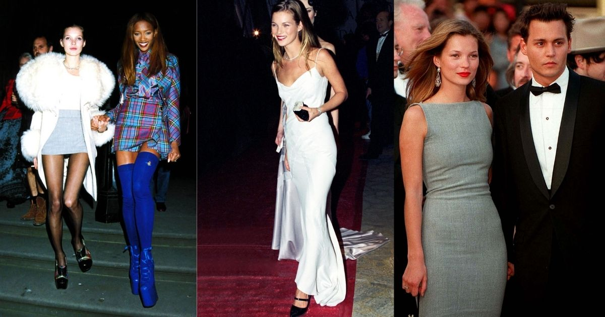 Style-File:-Η-χρυσή-δεκαετία-της-Kate-Moss