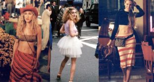 20-iconic-outfits-της-Carrie-Bradshaw-που-όλοι-αγαπήσαμε