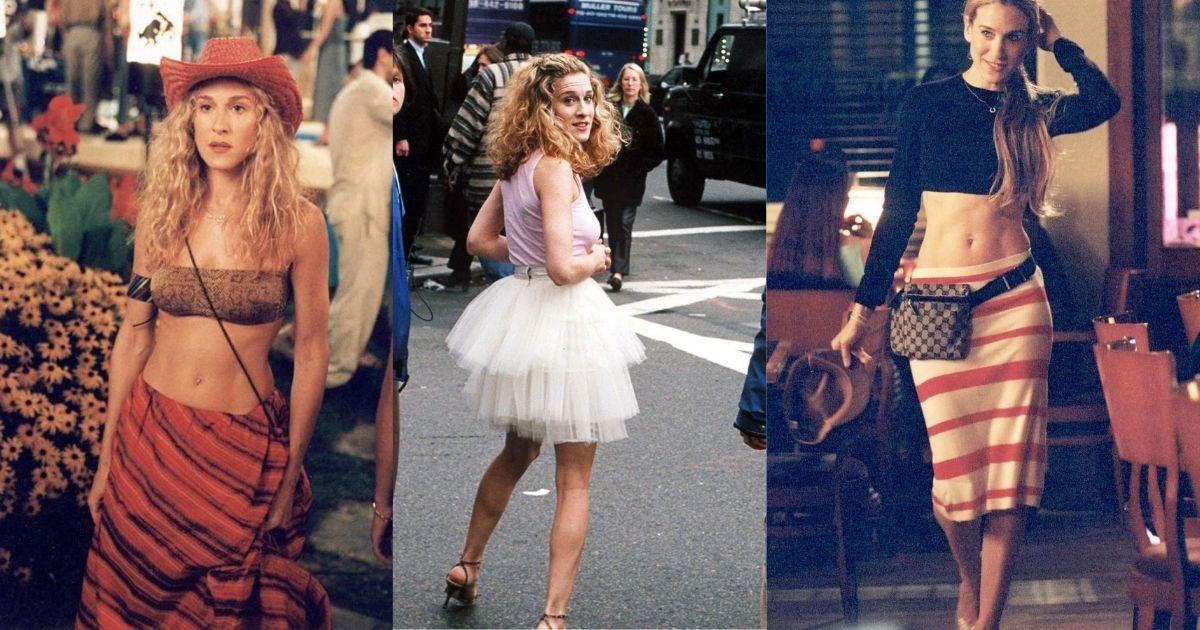 20-iconic-outfits-της-Carrie-Bradshaw-που-όλοι-αγαπήσαμε